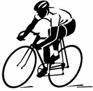 pilates y ciclismo