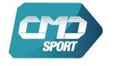 Revista CMD Sport