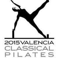 valencia classical pilates 2015