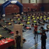 IV campus pilates