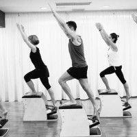 formación de pilates pisa