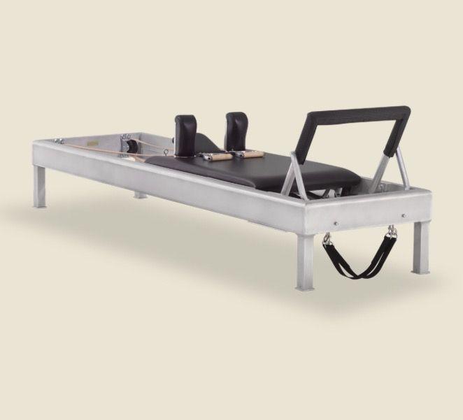 aparatos de pilates gratz