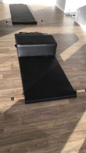 colchonetas para pilates, material-de-pilates-david-belio-1