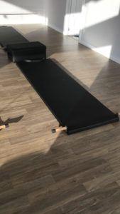 colchonetas para pilates, material-de-pilates-david-belio-2