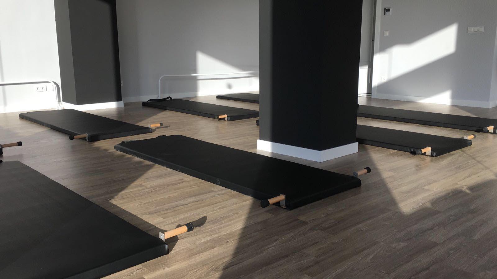 colchonetas para pilates, material-de-pilates-david-belio-3