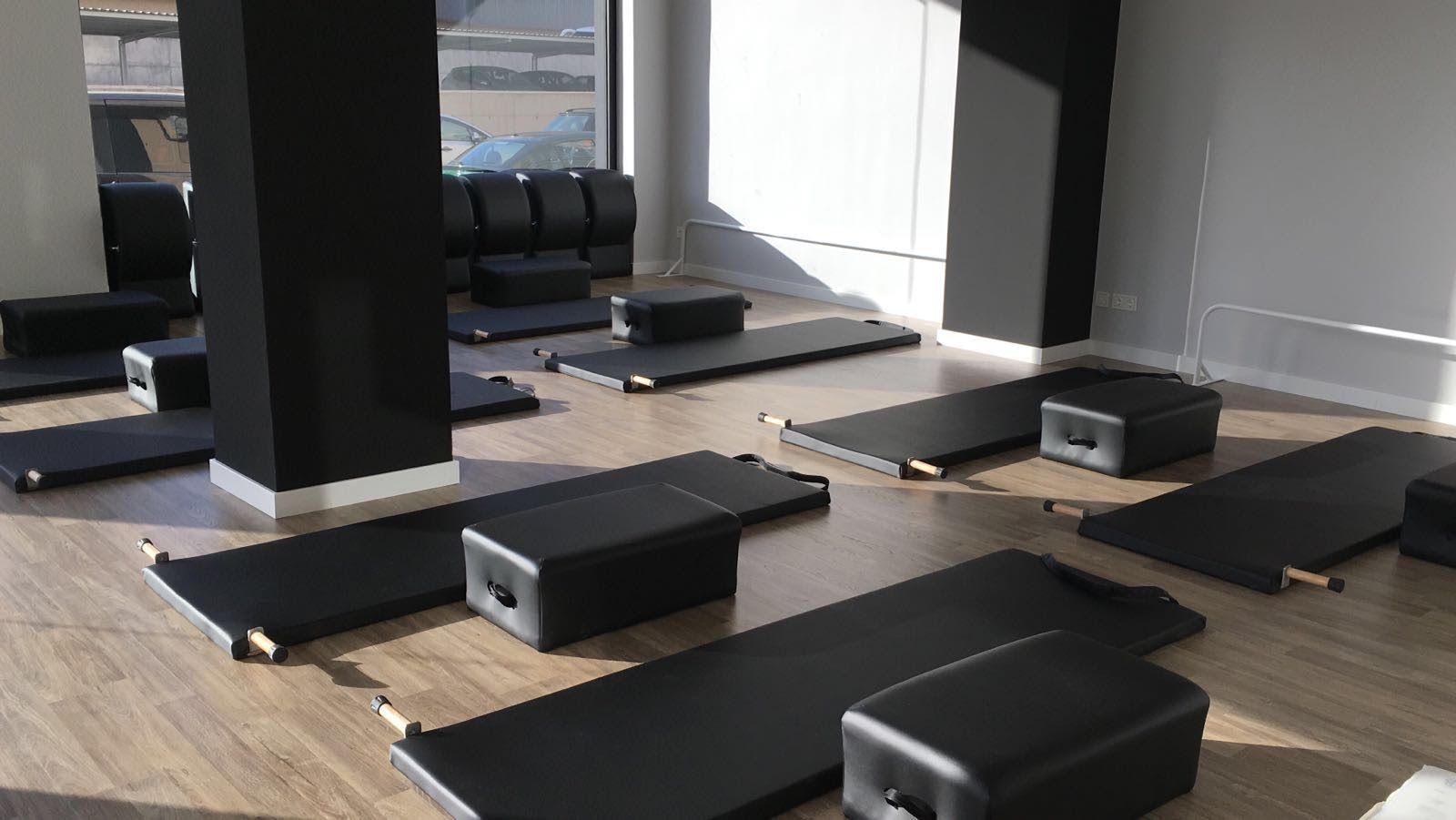 colchonetas para pilates, material-de-pilates-david-belio-4