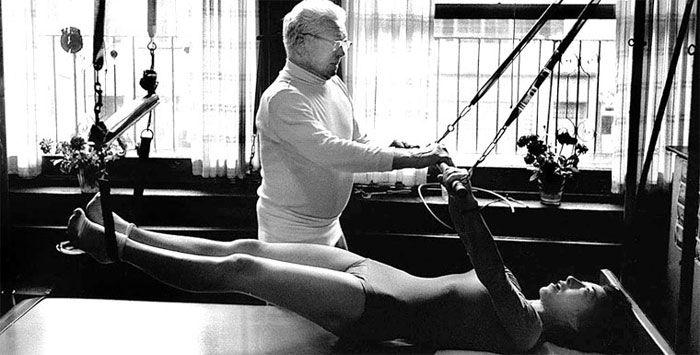 joseph-pilates-pilates-zaragoza