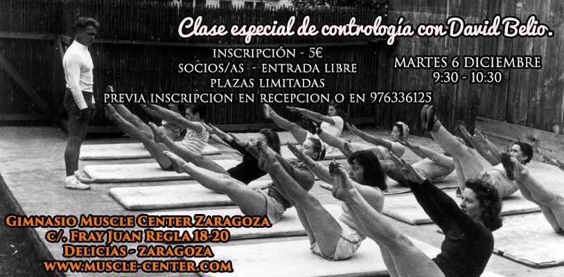 contrologia-pilates-zaragoza-david-belio