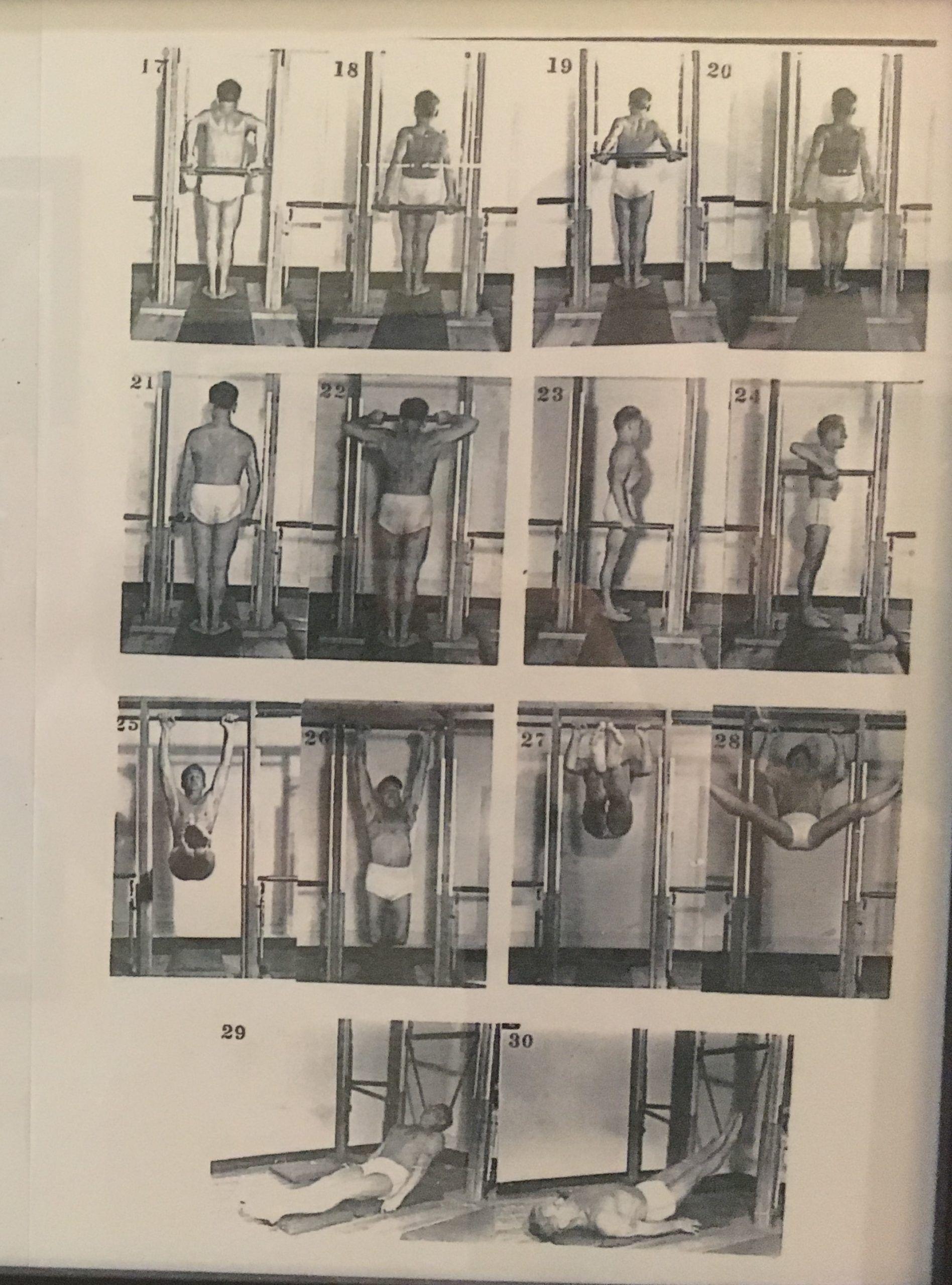 la-guillotina-de-pilates