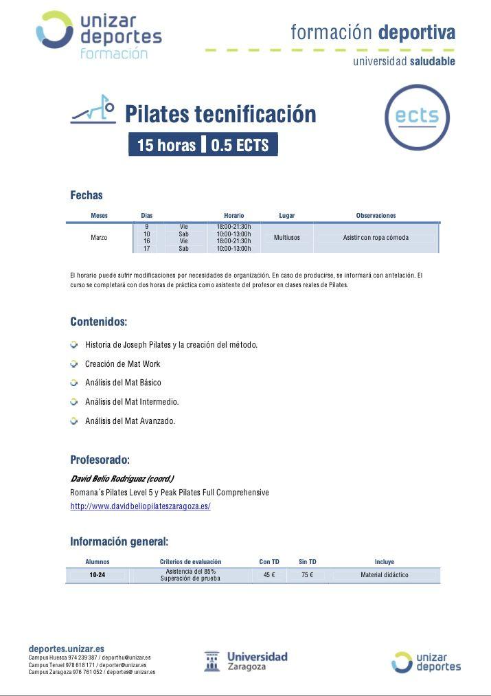 tecnificacion-en-pilates