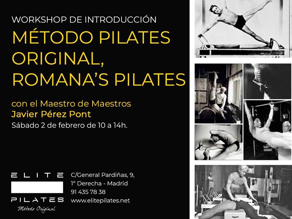 metodo-pilates-original